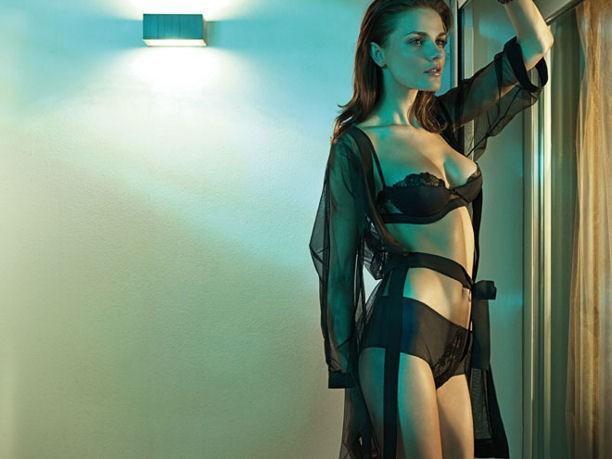 ritratti-collezione-lingerie-primavera-estate-2011_87695_big
