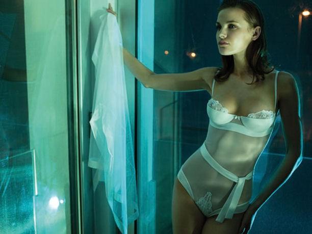 ritratti-collezione-lingerie-primavera-estate-2011_87704_big